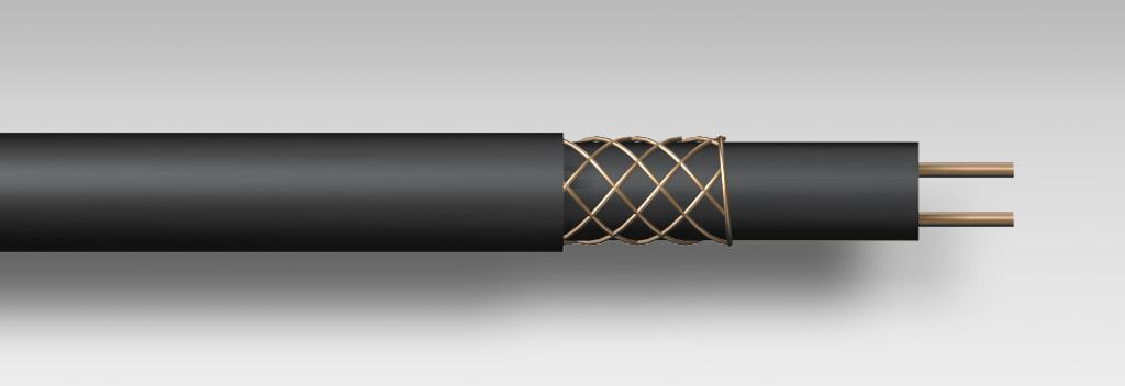 Acometida exterior reforzada cables el ctricos cervi - Cable electrico exterior ...