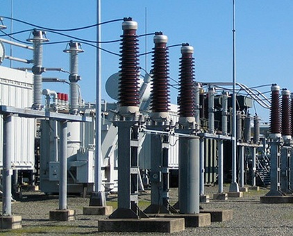 Nuevos cables 1Z1C7Z1-K homologados por ENDESA
